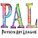 Payson_Art_League