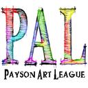 Payson_Art_League