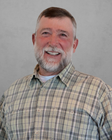 Bob O'Conner