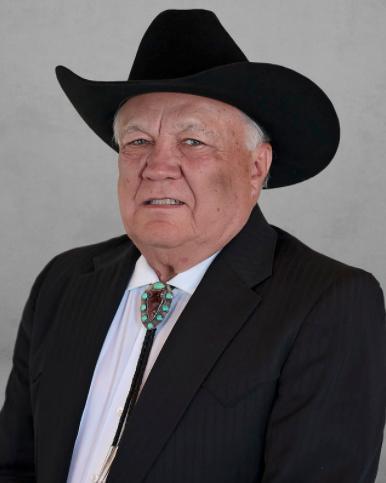Ronnie O. McDaniel