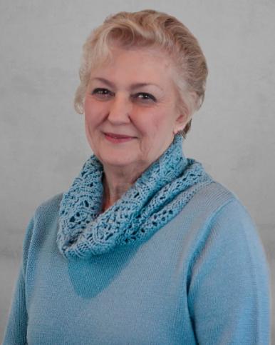 Barbara Hartwell